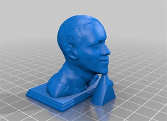 http://www.imprimante3d.fr/photo/obama-sculpt.jpg